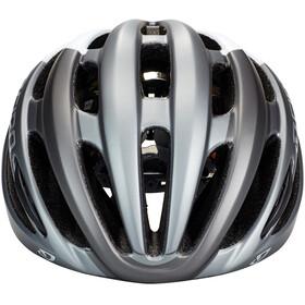 Giro Foray MIPS Cykelhjälm grå